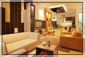 Byzanthium design Mr Robby Tangerang