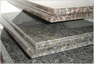 Granit Profil