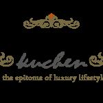 Logo byzanthium kuchen