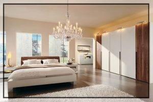 Master Bedroom.jpg7