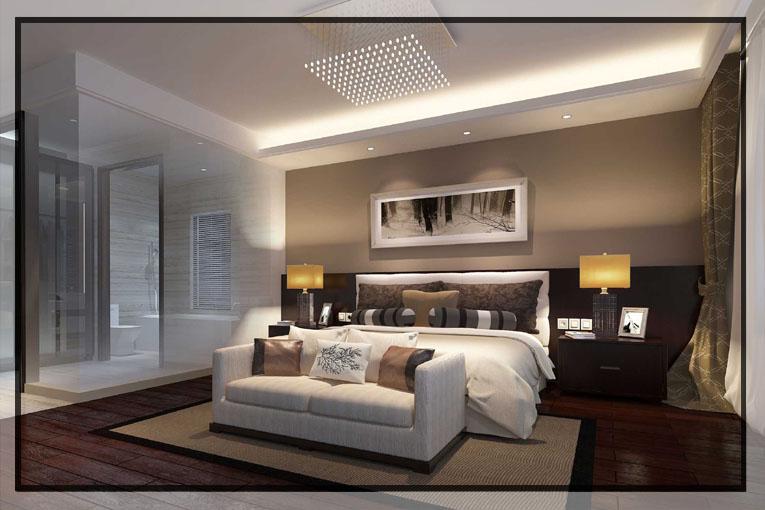 Master Bedroom.jpg2