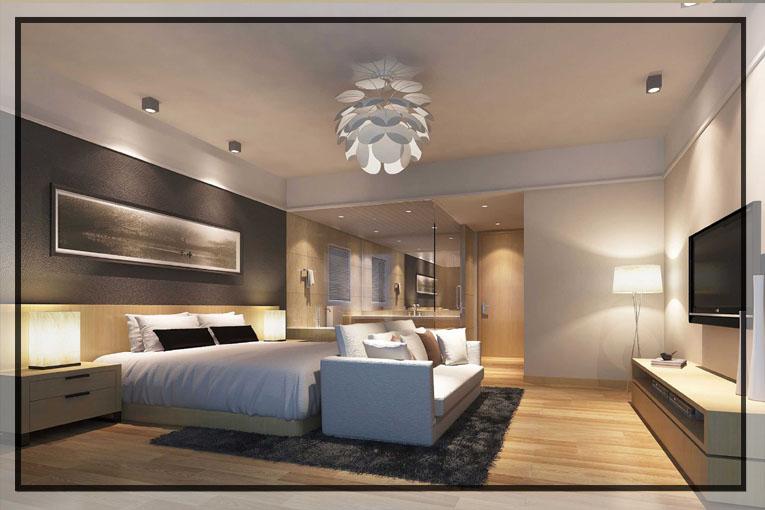 Master Bedroom.jpg3