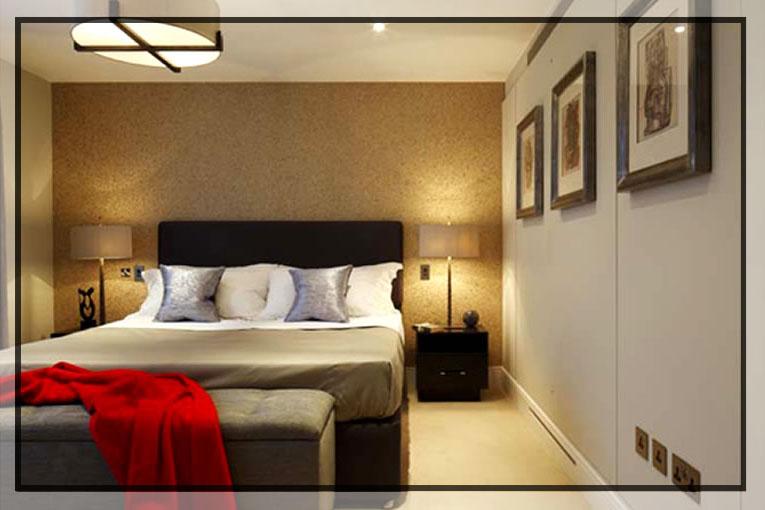 Master Bedroom.jpg4