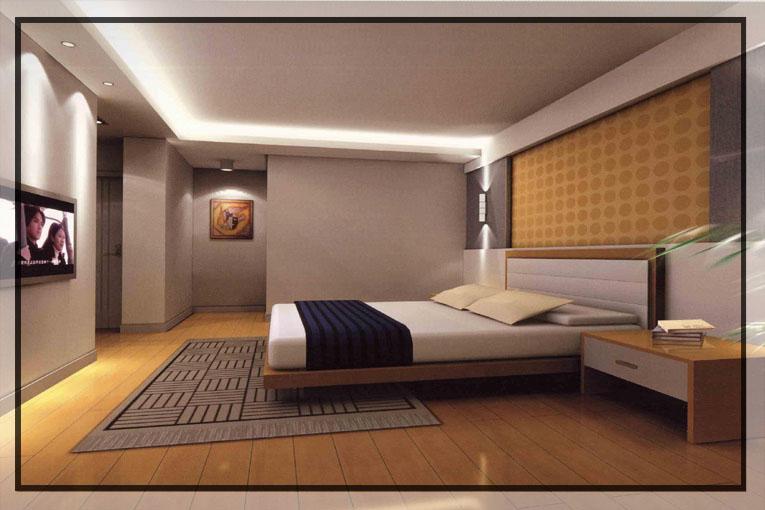 Master Bedroom.jpg5