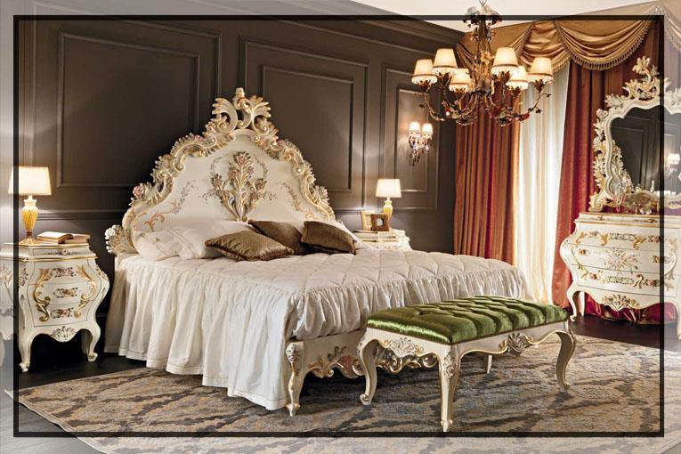 Master Bedroom.jpg6