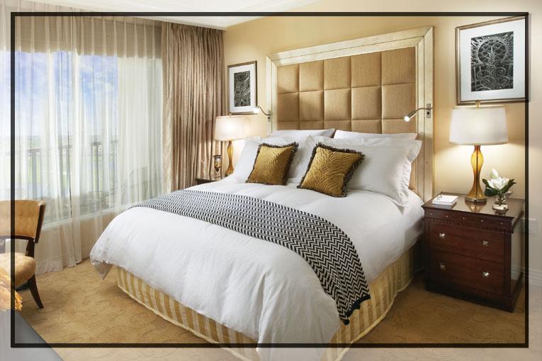 Master Bedroom11