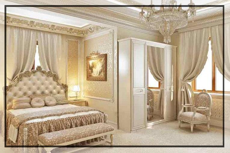 Master Bedroom13