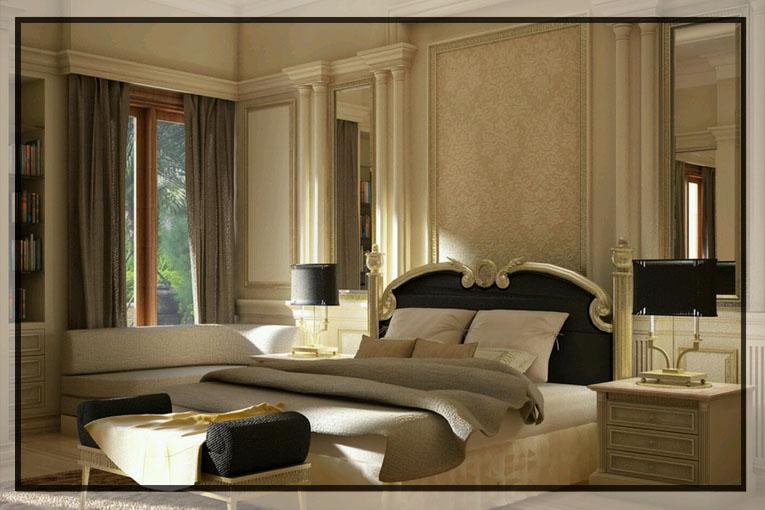 Master Bedroom15