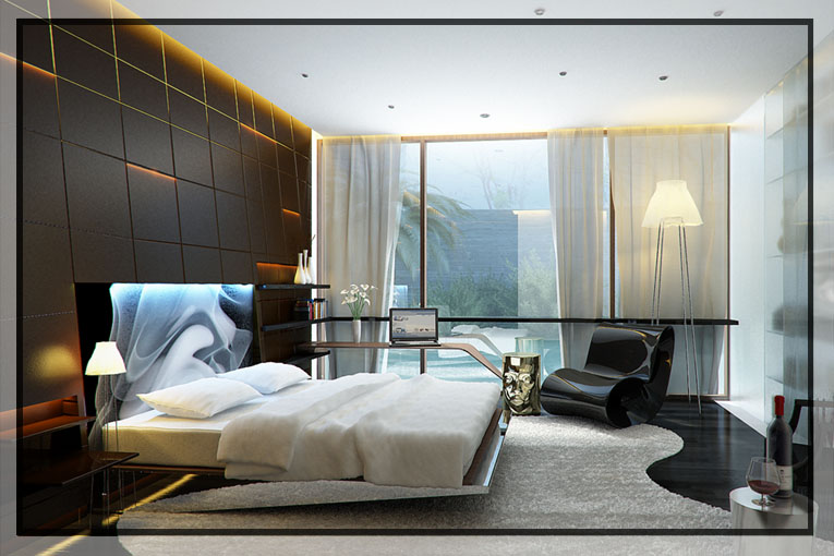 Master Bedroom16