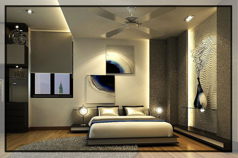Master Bedroom18