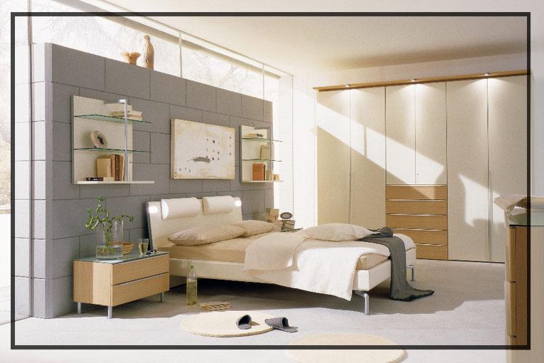 Master Bedroom20
