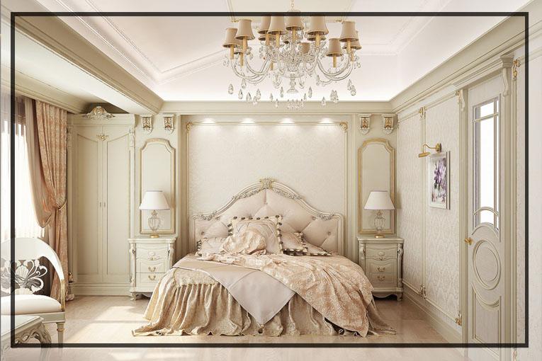 Master Bedroom21