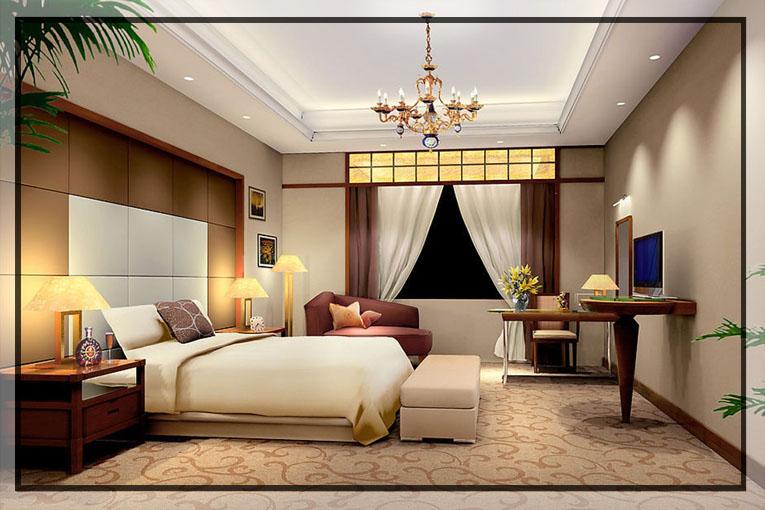 Master Bedroom22