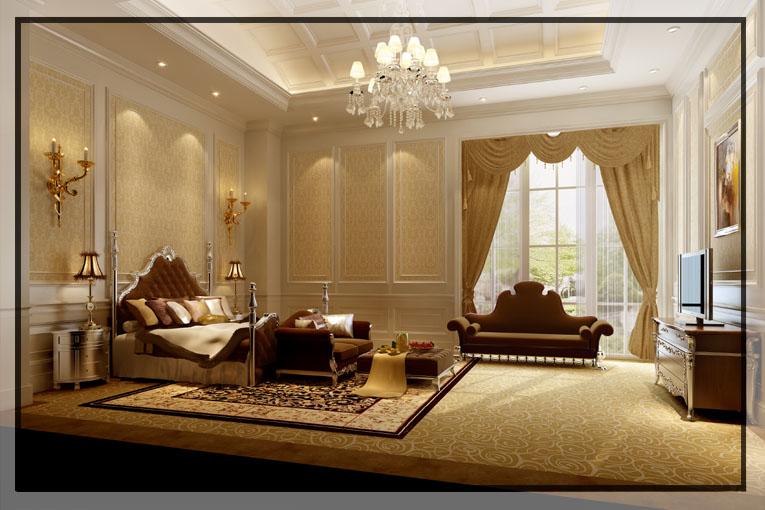 Master Bedroom24