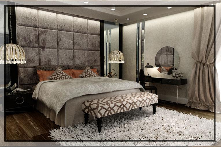 Master Bedroom25