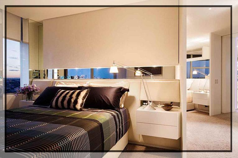 Master Bedroom26