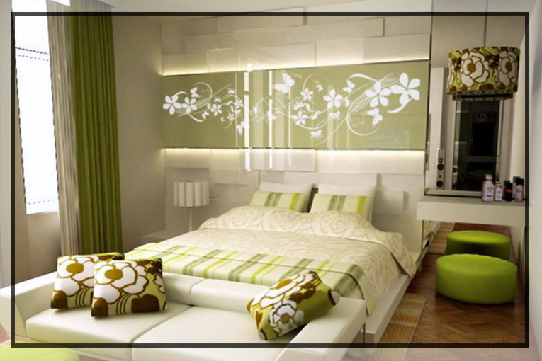 Master Bedroom27
