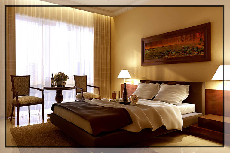 Master Bedroom28