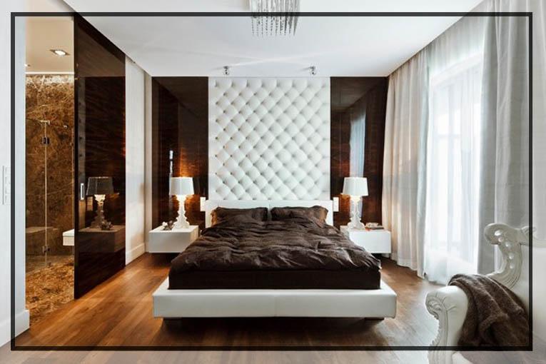 Master Bedroom30