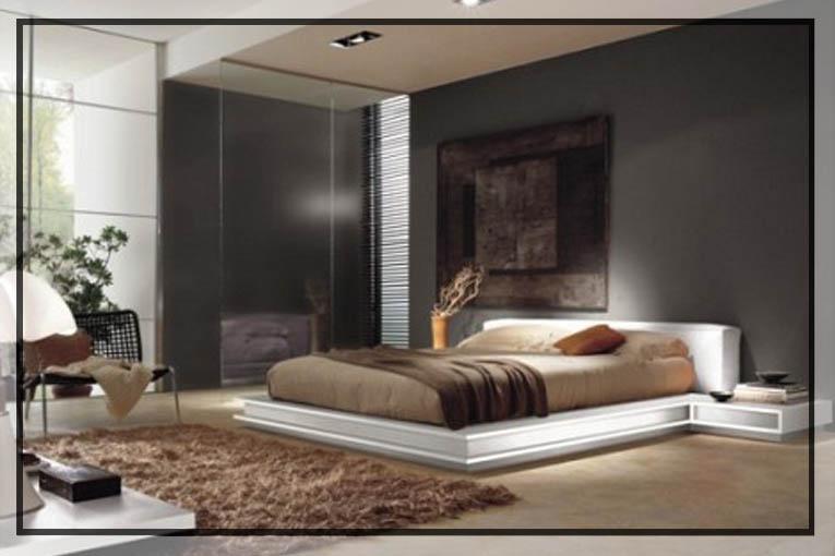 Master Bedroom32