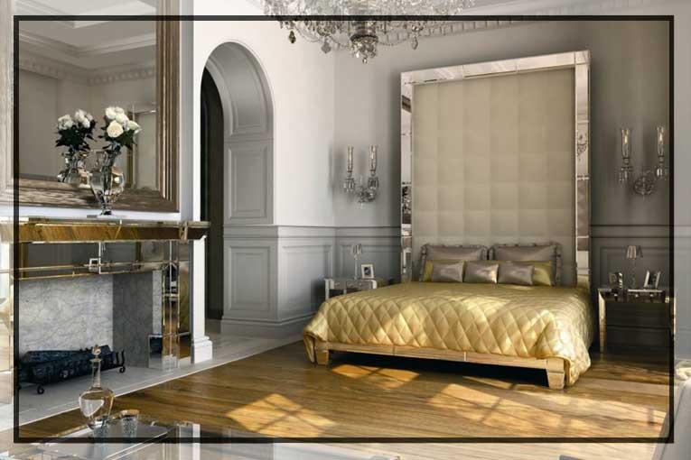 Master Bedroom34