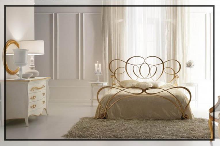 Master Bedroom35