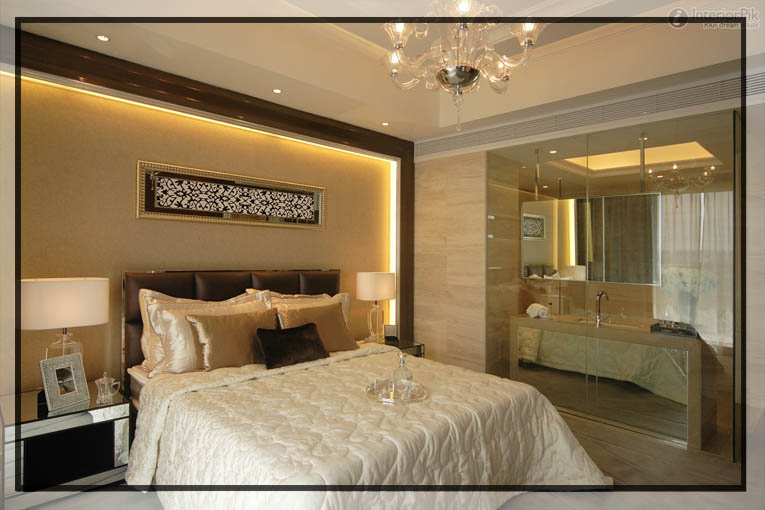Master Bedroom37
