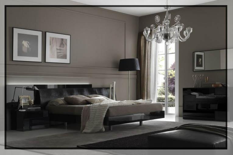 Master Bedroom39