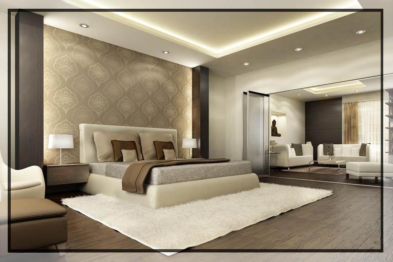 Master Bedroom41