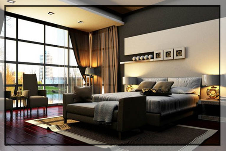 Master Bedroom43