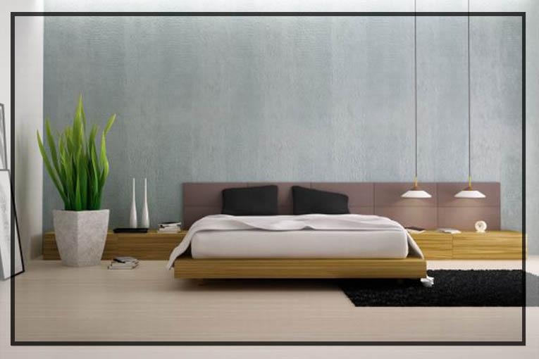 Master Bedroom45