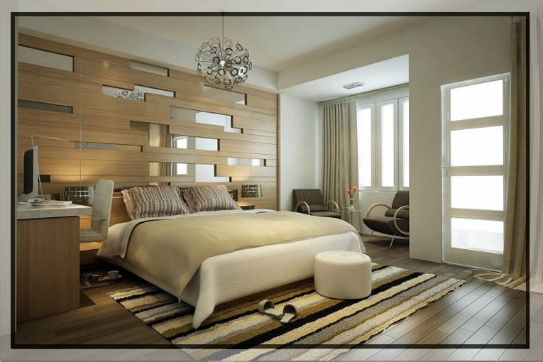 Master Bedroom46