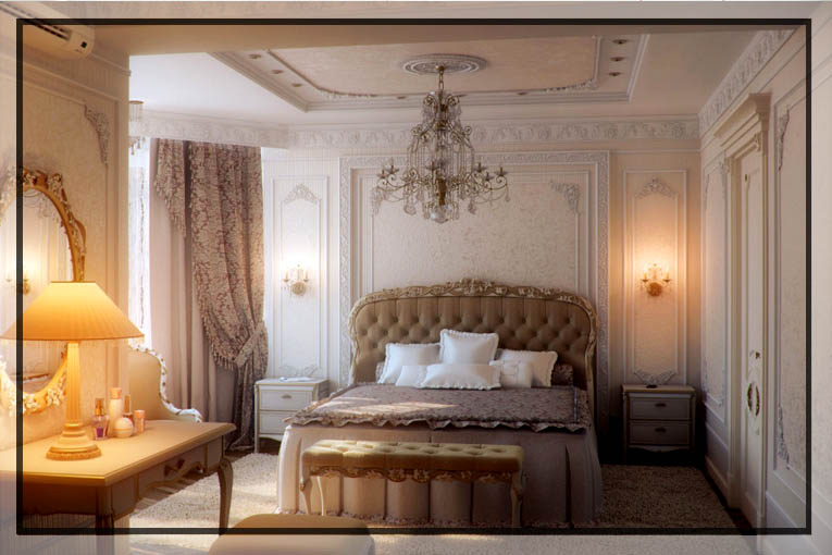 Master Bedroom47