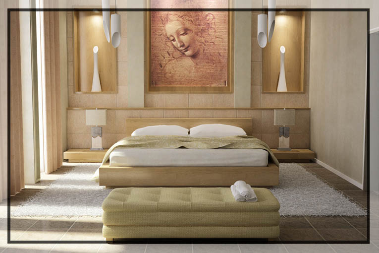 Master Bedroom48