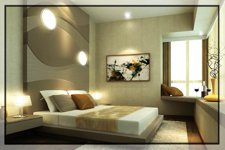 Master Bedroom49
