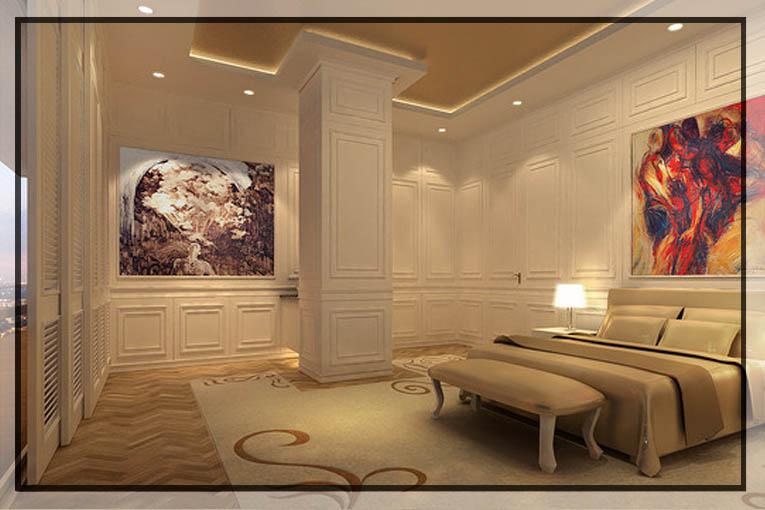 Master Bedroom50