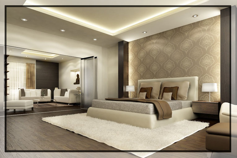 Master Bedroom9