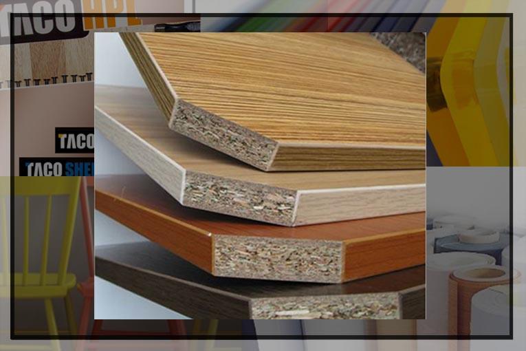 Material Interior Bahan dasar14