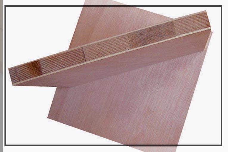 Material Interior Bahan dasar8