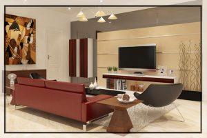 karya design byzanthium Mrs Mertiana Rawamangun1