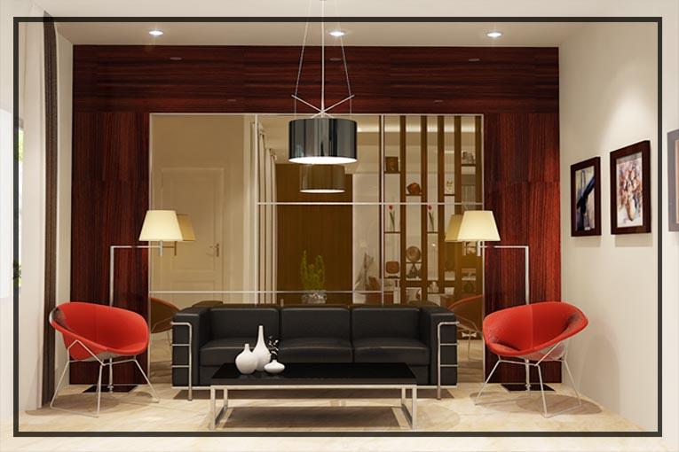 karya design byzanthium Mrs Mertiana Rawamangun6