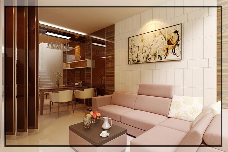 karya design byzanthium ruang keluarga12