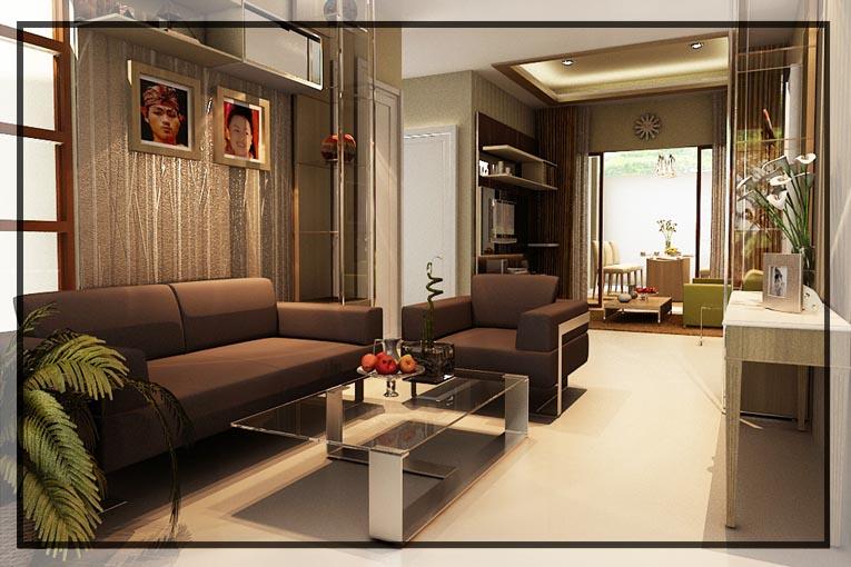 karya design byzanthium ruang keluarga13