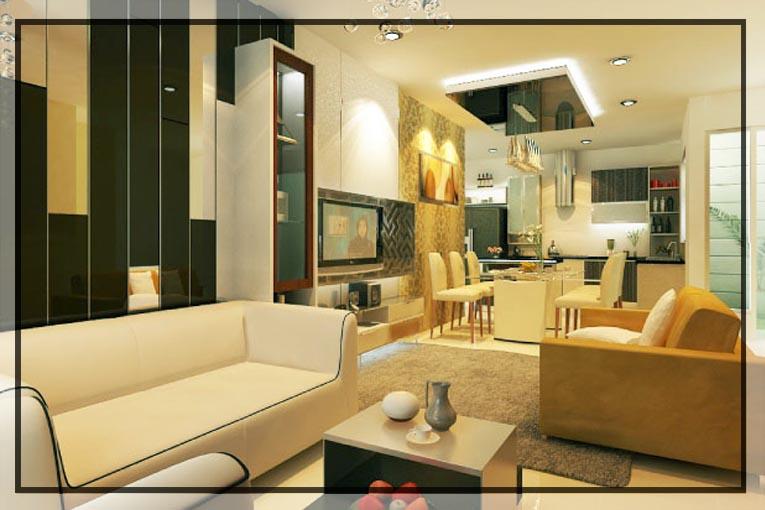 karya design byzanthium ruang keluarga8