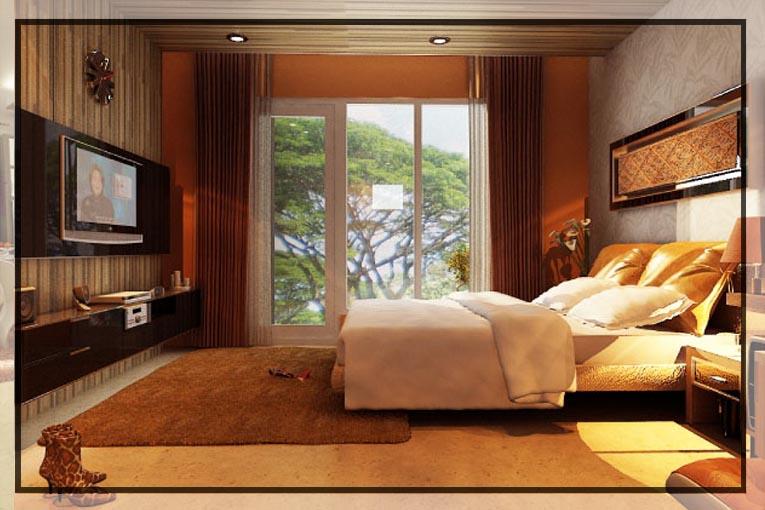 karya design byzanthium ruang tidur11