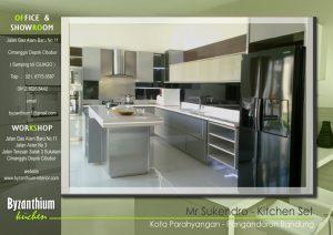 kitchen-set-kota-parahyangan-bandung