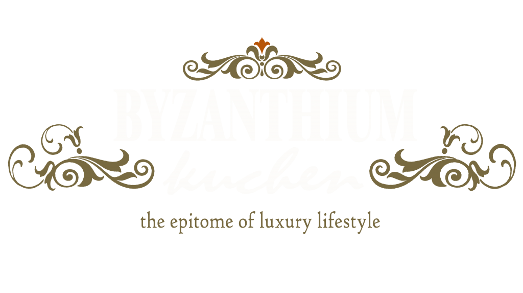 cropped-Logo-byzanthium-new1-1.png
