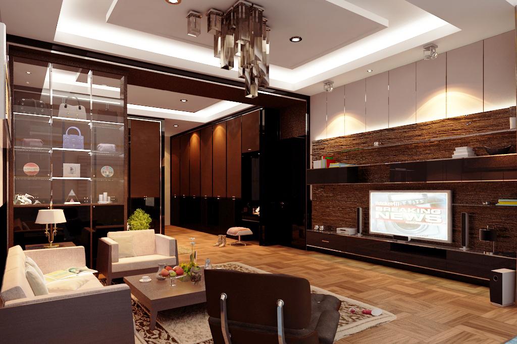Byzanthium Kuchen Arsitektur Interior Design Kitchen Set