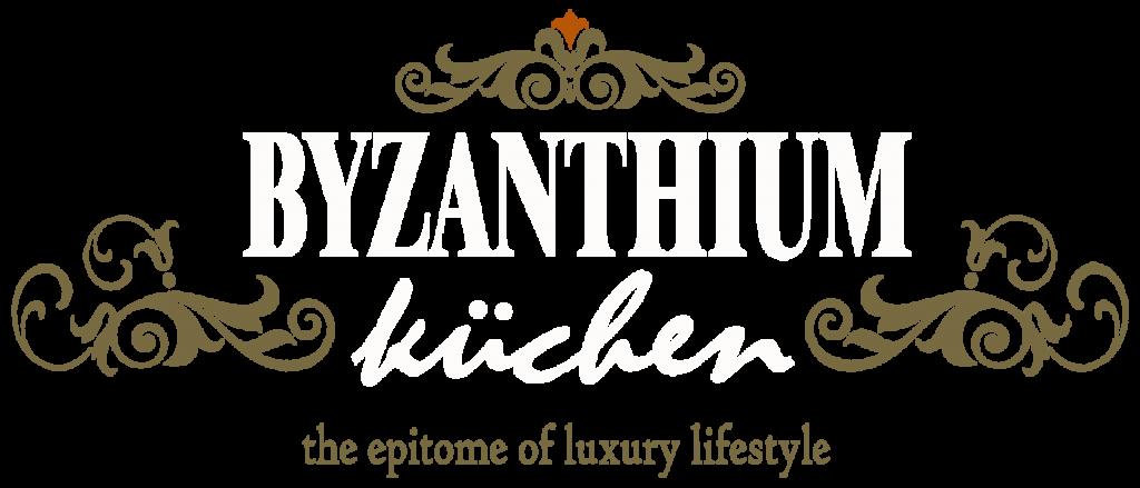 logo-byzanthium-kunfayakun