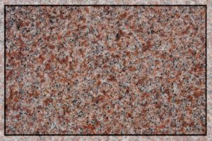 daftar-harga-marmer-dan-granit-byzanthium-american-pink